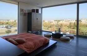 Japanese Bedroom Japanese Bedroom Decor Ideas Fresh Bedrooms Decor Ideas