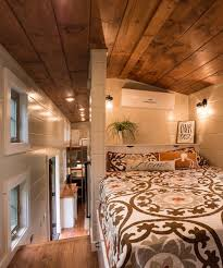 interior of home best 25 tiny house interiors ideas on tiny living