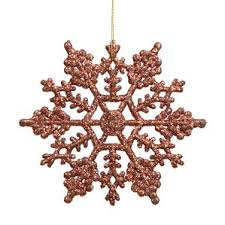 copper ornaments wayfair