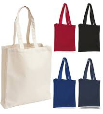 cheap canvas tote bag wholesale book bag totes wholesale canvas totes
