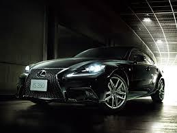 lexus sport performance lexus is 350 f sport jp spec xe30 u00272013 u201316
