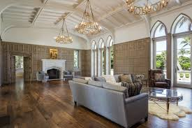 s county palm absolute hardwood flooring