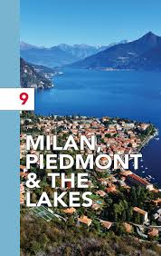 Autostazione Lampugnano To Bergamo Airport by Milan Piedmont U0026 The Lakes Frommer U0027s Italy 2015