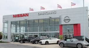 nissan usa headquarters new nissan and used car dealer serving washington dc darcars