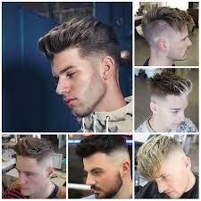 Hairstyles For Medium Hair For Men by Men U0027s Hairstyles U2013 Haircuts And Hairstyles For 2017 Hair Colors