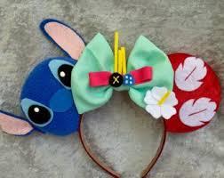 best 25 diy mickey mouse ears ideas on pinterest mickey ears
