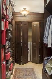 Dressing Room Doors Dressing Room Doors Privee Designs - Dressing room bedroom ideas