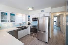 bright modern kitchen photo page hgtv