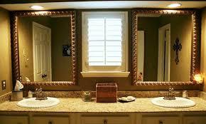 bathrooms design delta bathroom accessories brushed nickel home
