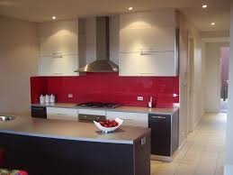 21st century kitchens and cabinets servicing adelaide and
