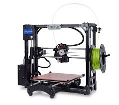 3d printer black friday sale 3d printing walmart com