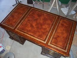 Leather Sofa Repair Los Angeles Furniture Refinishing Furniture Repair Service Furniture