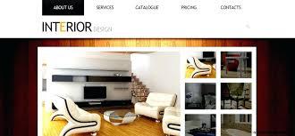 surprising interior design websites free delightful 4 website