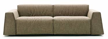 Parker Sofa Sofa Bed Contemporary Fabric 2 Seater Parker By Alesandro