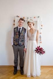 Haus E Die Besten 25 Hochzeit Zu Hause Ideen Auf Pinterest Hochzeit Zu