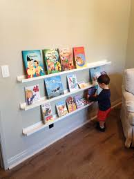 Ikea Book Ledge Amazing Home Interior Design Ideas By Jimmy Jamm