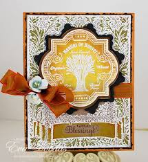 577 best sb just rite images on cards papercraft and