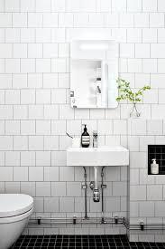 Hexagon Tile Bathroom Floor by Bathroom Dazzling Amazing White Hexagon Tile Bathroom Floor Grey