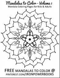 magnificent therapy coloring page heart with art therapy coloring
