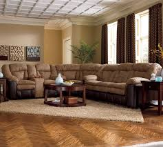 Sectional Reclining Sofas Sofa Beds Design Glamorous Contemporary Lane Sectional Sofas