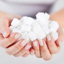 Where To Find Sugar Cubes How Much Sugar Is In Your Food And Drink