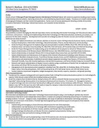 Sample Resume With Experience by 25 Best Sample Objective For Resume Ideas On Pinterest Good