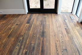 modern wood floors layout 16 hardwood flooring capitangeneral