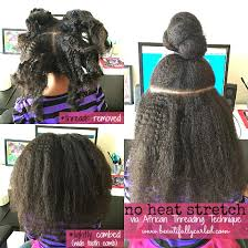 black hairstyles without heat elegant natural hairstyles without heat bravodotcom com