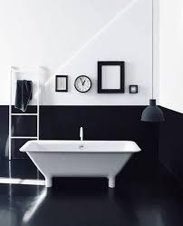 black white bathroom tiles ideas bathroom black and white geometric patterns black and white