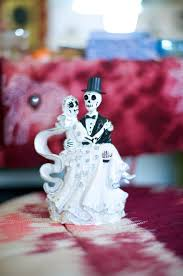 skeleton wedding cake toppers skeleton wedding cake toppers the wedding specialiststhe wedding