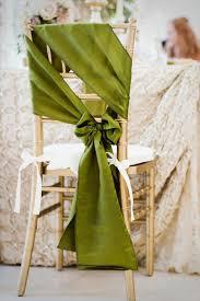 dã coration mariage discount 1000 ideas about décoration mariage pas cher on