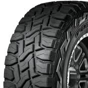 Awesome Toyo Open Country At2 Extreme Reviews Toyo Open Country A T Ii Extreme Lt285 65r18 125 122s E10 Blk