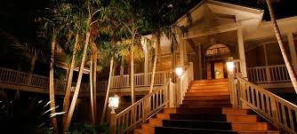 Landscape Lighting Installation - landscape lighting installation sarasota fl