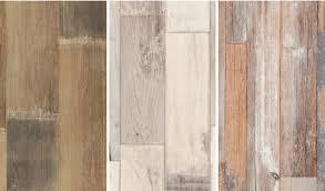 luxury vinyl tile flooring s reno to reveal