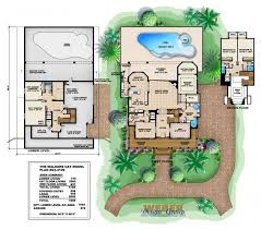 house plans in florida 50 best olde florida style home plans images on pinterest