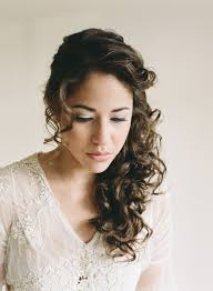 hairstyles for wedding 30 unique wedding hair ideas you ll want to a practical