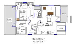 and house plans here house plans and house ideas house plans and more house design