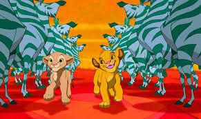 amazon lion king disc diamond edition blu ray 3d