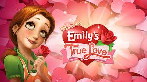 delicious emily true apk delicious emily s true walkthrough gamehouse