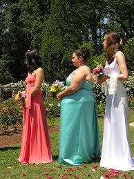 dresses for guests to wear to a wedding dresses to wear to a wedding as a guest pictures ideas