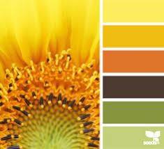 Yellow Color Combinations Color Palette 2719 Color Palette Ideas Orange Color Color