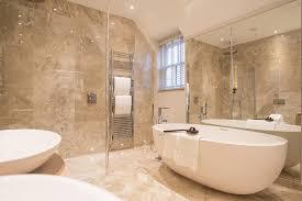 luxury bathroom design luxury bathroom design service concept design