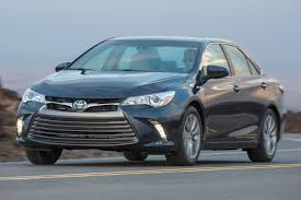 2016 toyota camry hybrid warning reviews top 10 problems