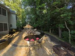 Backyard Staycations 126 Best Backyard Stay Cation Images On Pinterest Outdoor Living