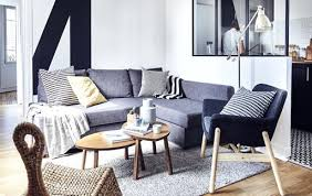 ikea livingroom ideas ikea decorating ideas living room decorating ideas living room