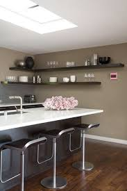 open shelves kitchen design ideas small kitchen design ideas open shelves kitchen studio of