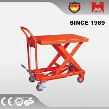300kg hydraulic jacks scissor lift table platform lift buy lift