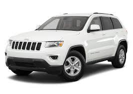 nissan jeep 2016 landmark athens dodge chrysler jeep ram new chrysler dodge