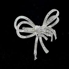 how to a butterfly hair bow theribbonretreat com butterfly bow by