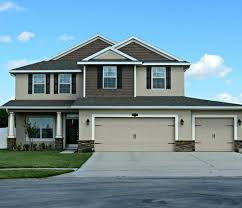 new home construction plans house plan new home builders cape coral fl home builders cape